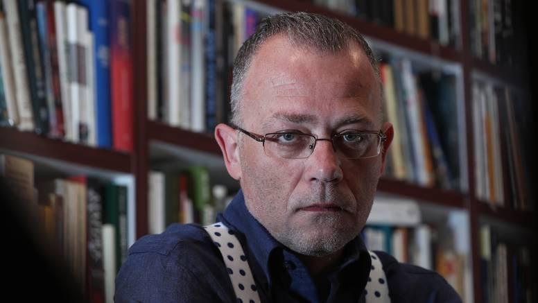 """Hasanbegović: """"Iza platforme Možemo! se kriju teoretičari lezbijskog sindikalizma"""""""