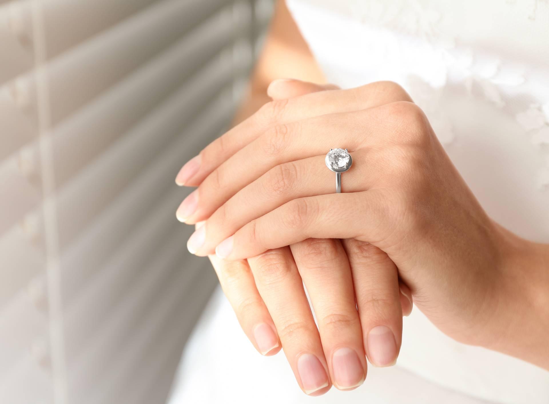 12 vjenčanih kuma priznalo: Najneugodnija stvar koju smo doživjele od mladenke