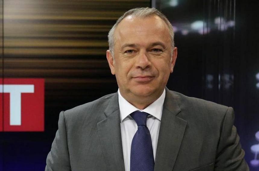 Zoran Šprajc ponovno doživio infarkt, oporavlja se u bolnici...