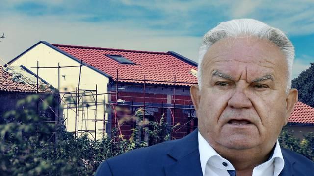 Zbog pohlepe Dumbovića koju su otkrila 24sata, mijenjat će pravila za državne potpore!