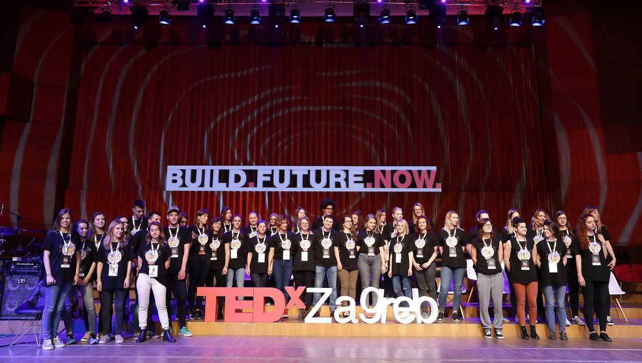 TEDxZagreb predstavlja Twister kao vrtlog života