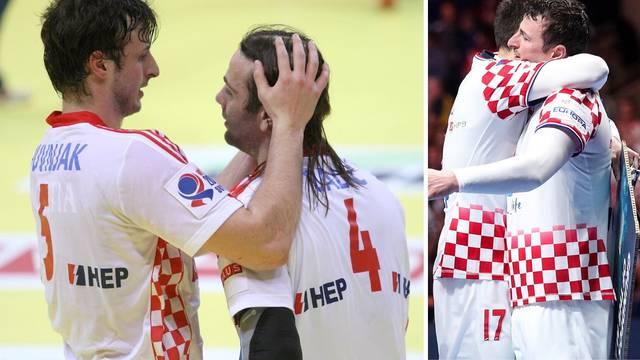 Po zlatni jubilej! Finale će nam biti 100. utakmica na Euru...