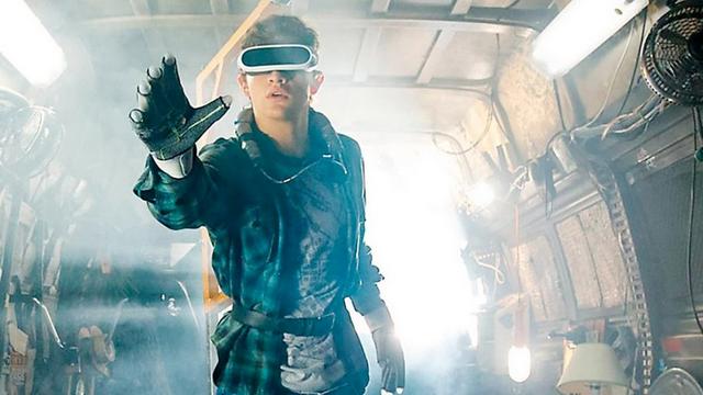 Pravi Spielberg nam se vratio: Novi film dobio glasne ovacije