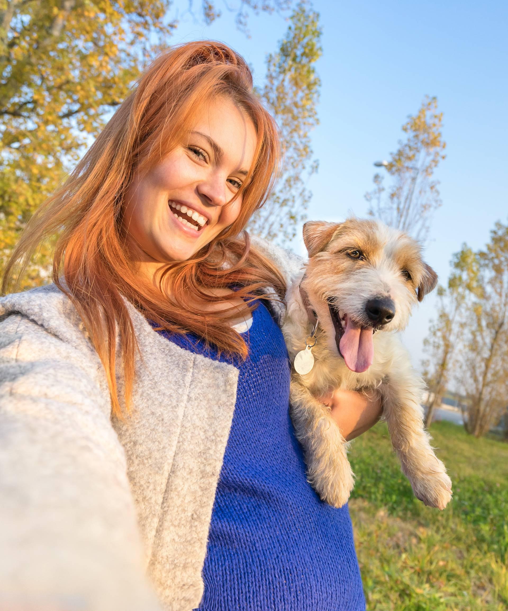 Velika je razlika između sreće i zadovoljstva - što je bitnije?