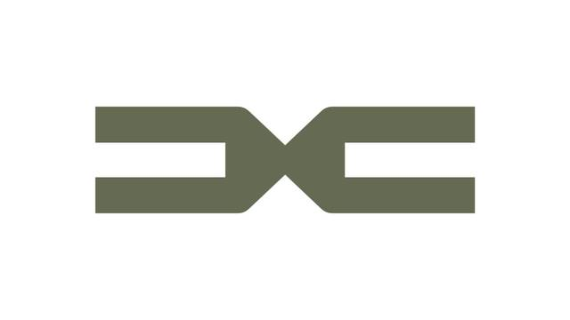 Moderniziraju se. Dacia dobila novi, mnogo jednostavniji logo