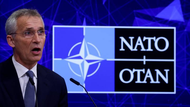 NATO osmišlja plan za obranu od mogućeg ruskog napada, Rusija poriče ratne namjere
