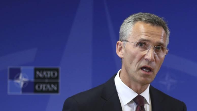Novi čelnik NATO-a: Neće biti kompromisa spram Rusije