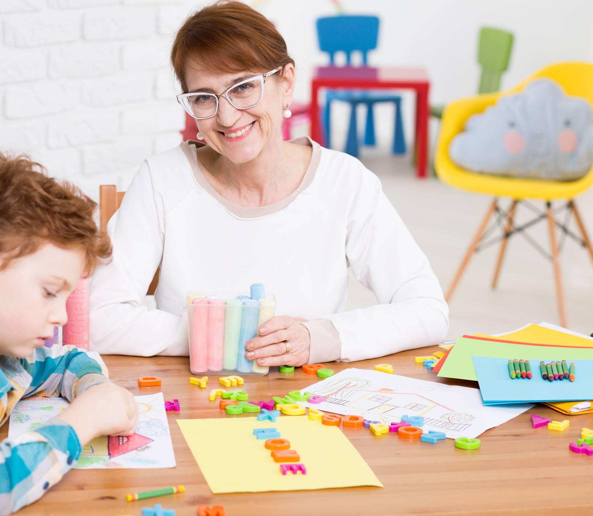 Nove spoznaje: Upale bi mogle biti glavni okidač za autizam