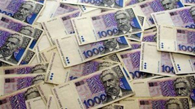 Slovenac nije plaćao porez pa oštetio proračun za 1,2 mil. kn