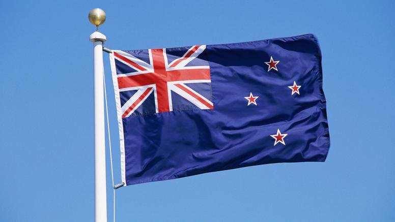 Žele novo ime za Novi Zeland, pokrenuli su službenu peticiju