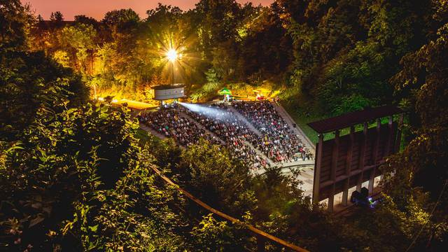 DK Home presented by A1, zagrebački je festival kojem se veselimo u lipnju