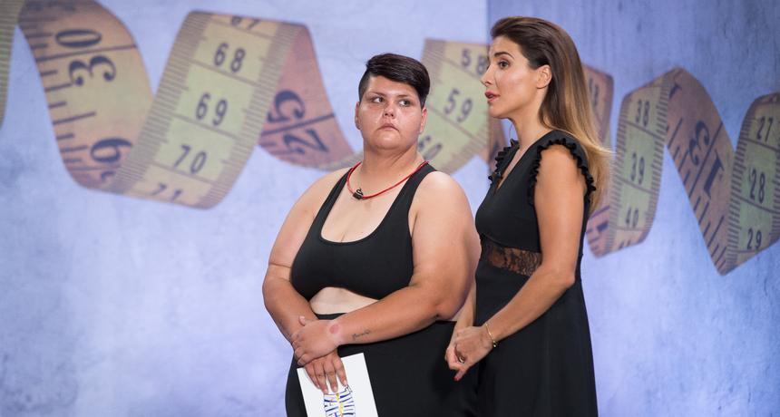 Marijana Batinić shrvana zbog Vanjine smrti: 'Vjerovala sam da će se izvući, potresena sam'