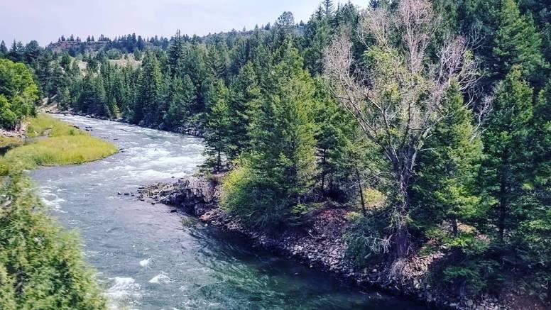 Prvi put u povijesti američka vlada proglasila redukcije zbog manjka vode u rijeci Colorado
