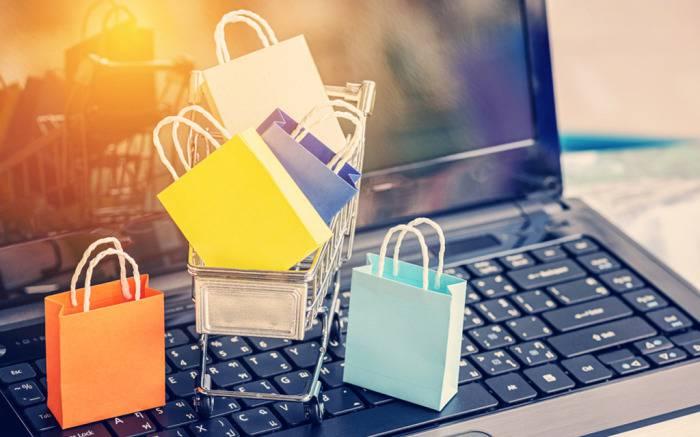 Provjeri gdje shoppingirati uz besplatnu dostavu