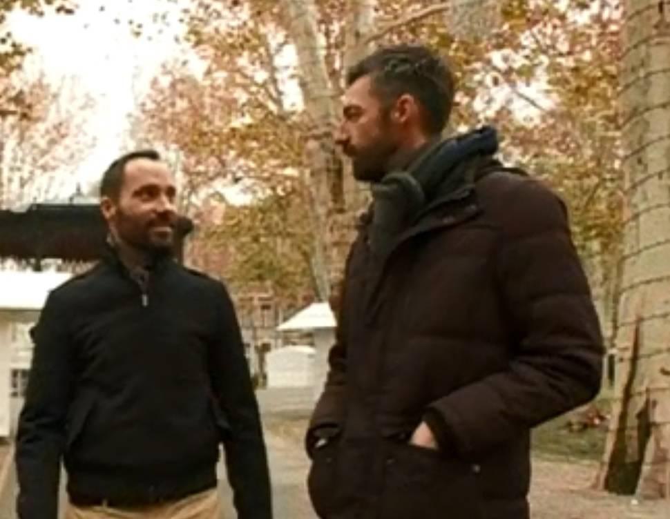 Gay par: 'Htjeli smo udomiti dijete, zato sad tužimo državu'