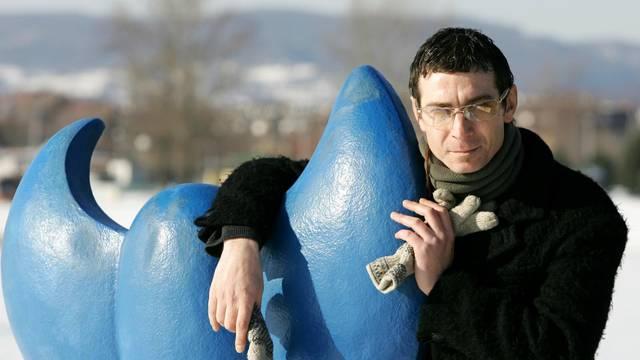 Godinama isti: Massimo Savić se ne mijenja već 15 godina...