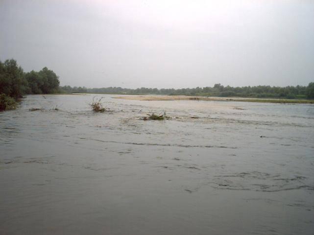 ribolov-uz-nas.com