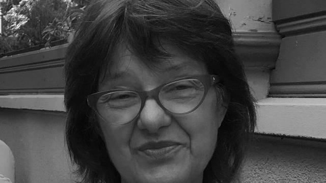 U Varaždinu preminula Danica Plantak, novinarka 24sata