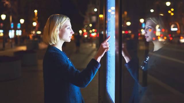 Jeste li spremni za nevidljive virtualne asistente koji nam olakšavaju život?