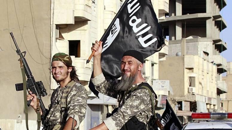 U BIH uhićen osumnjičeni za veze s islamističkim teroristima