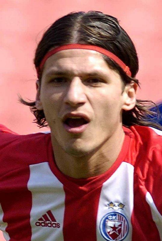 Srđan Stevanović