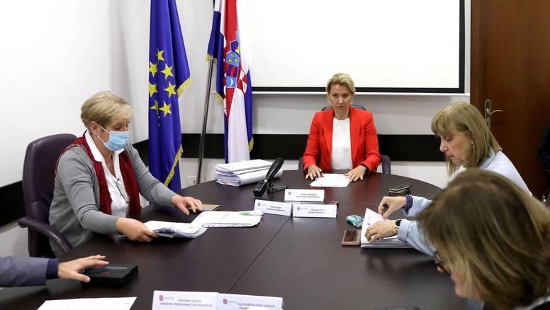 Povjerenstvo pokrenulo postupke protiv premijera i zagrebačkog gradonačelnika
