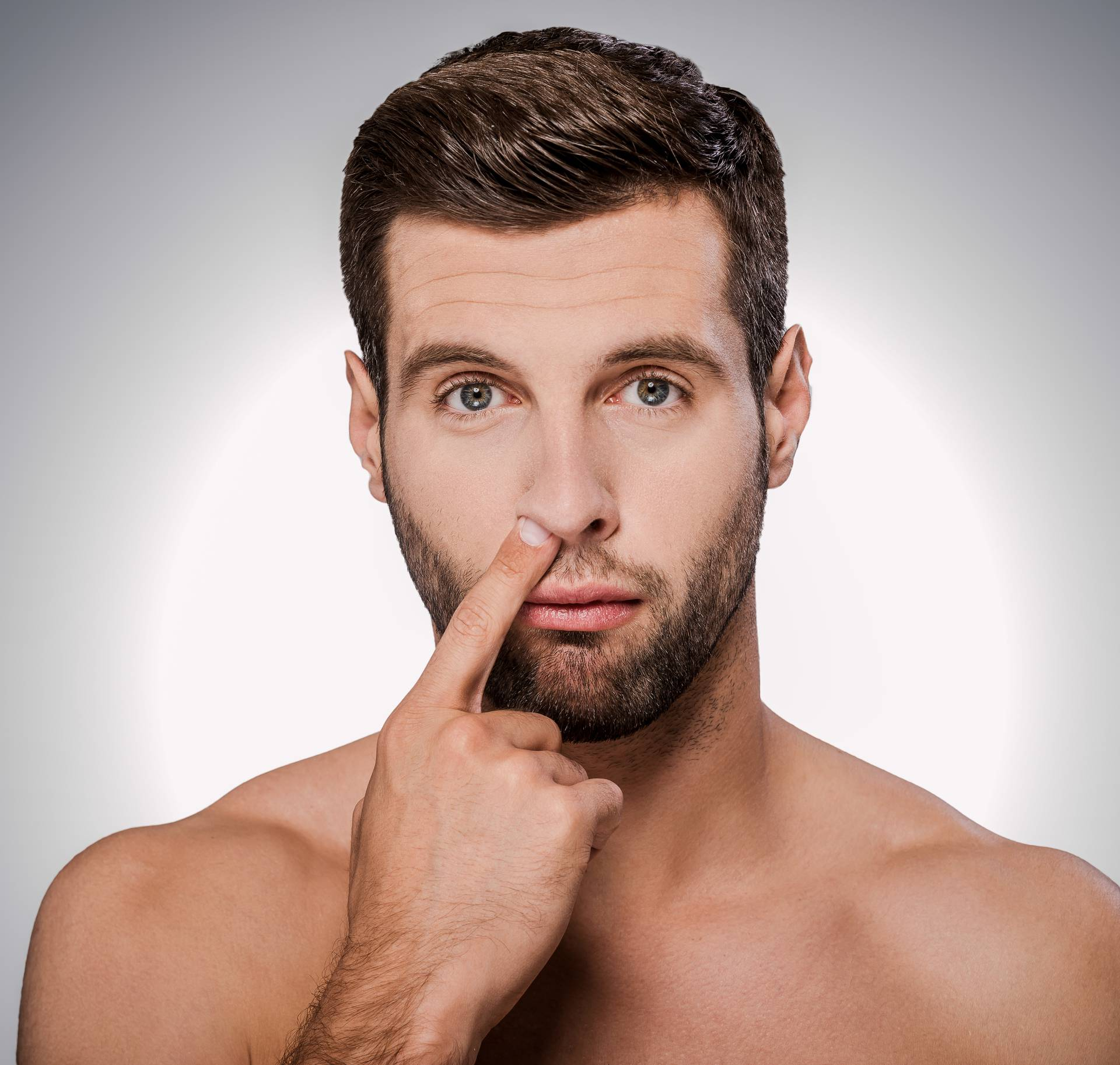 Nevjerojatnih 91 posto odraslih kopa nos i pojede svoje šmrklje