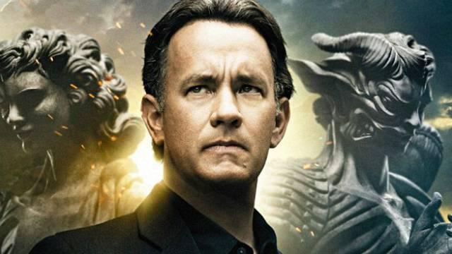 Stigao prvi trailer za 'Inferno', nastavak 'Da Vincijevog koda'