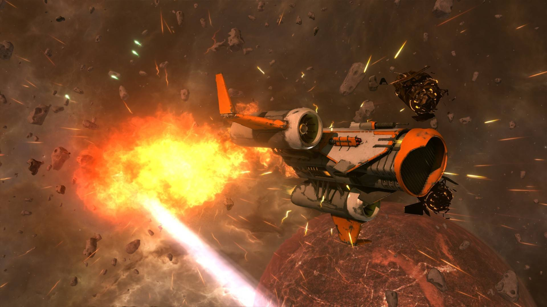 Nove igre i turniri: Velik tjedan za gaming scenu u našoj regiji