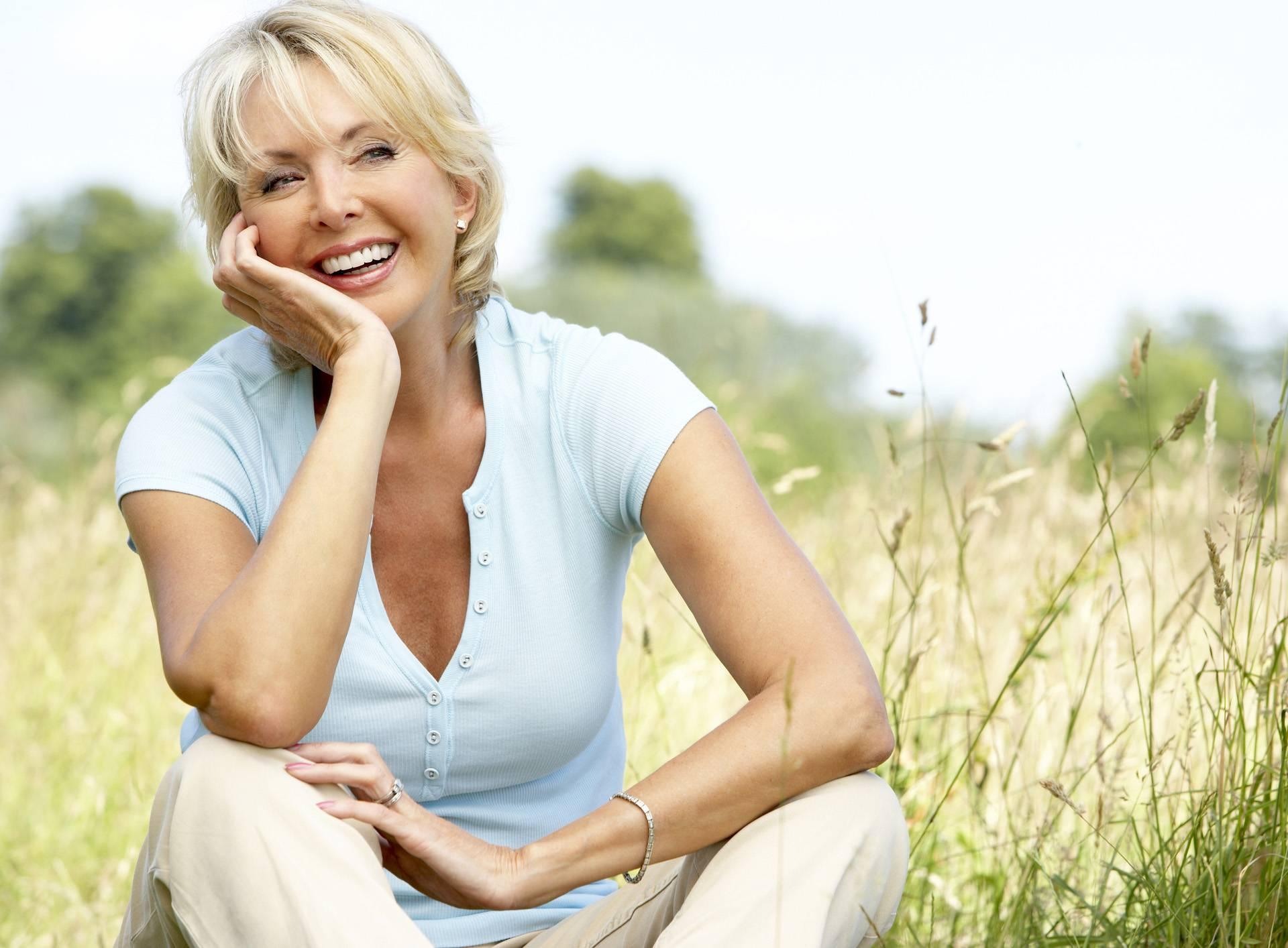 Najbolji prirodni preparat na svijetu za hormonsko zdravlje