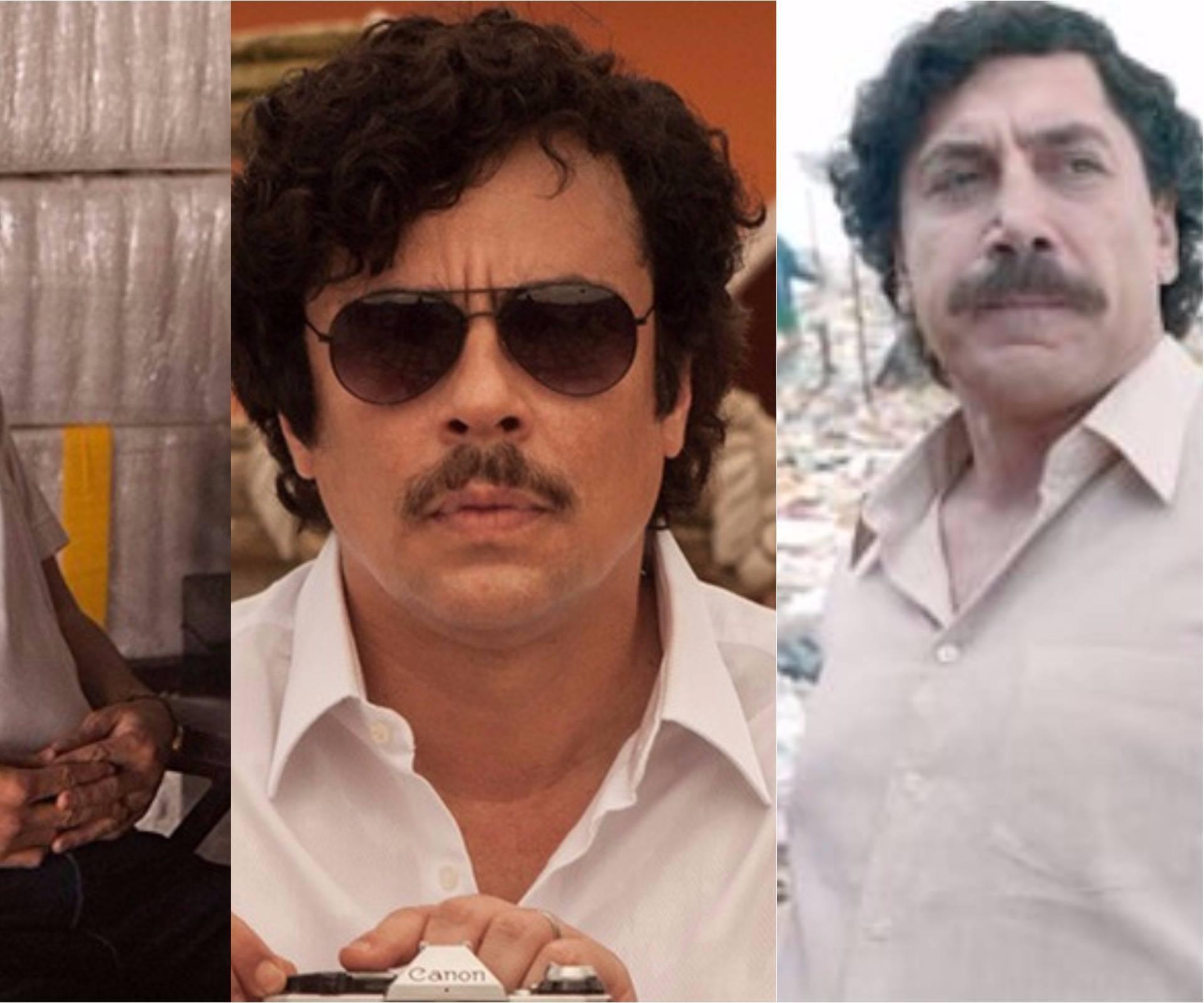 Filmski fenomen: Svatko želi biti narkobos Pablo Escobar
