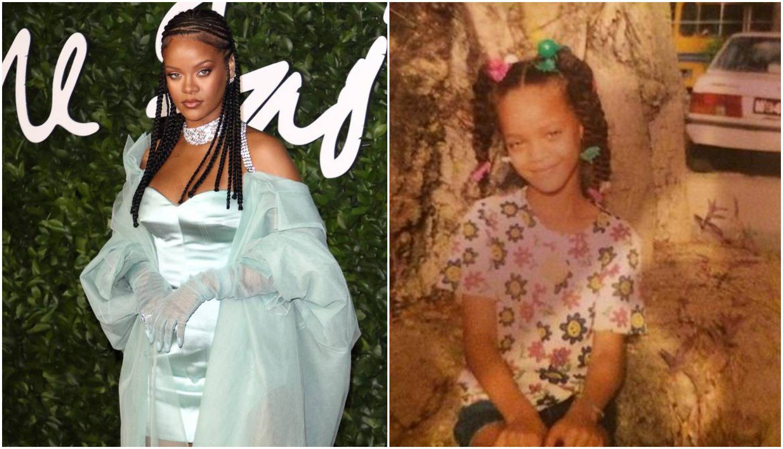 Rihanna donirala 35 milijuna kuna za borbu protiv korone