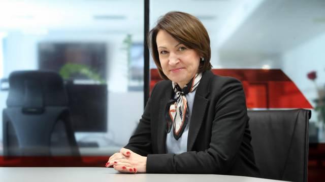 Jelena Pavicic Vukicevic