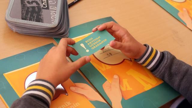 Učenici i roditelji zadovoljni Građanskim odgojem, žele i da se uvede kao obavezni predmet