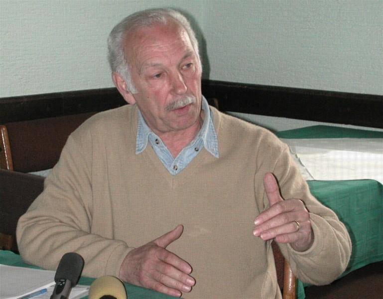 Gordan Panić