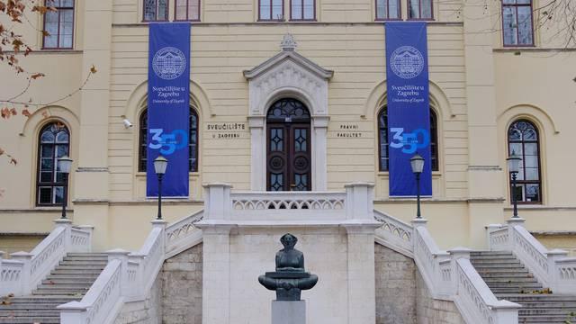 Zagreb: Hrvatsko dru??tvo za kaznene znanosti