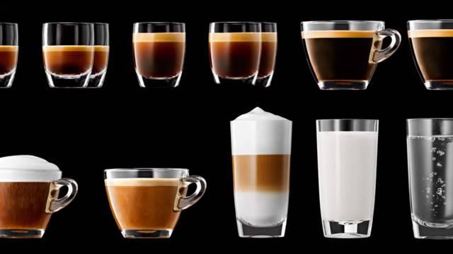 Revolucionarna tehnologija za bolji okus kave