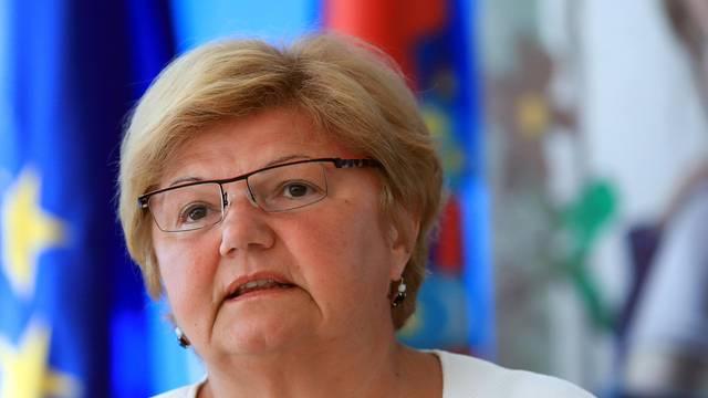 """Zagreb: Predstavljena nacionalna kampanja """"Svako dijete treba obitelj"""""""