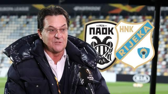 Mišković: Ne mogu vjerovati da nijedna TV neće platiti prijenos! Doznajemo o kojoj se cifri radi