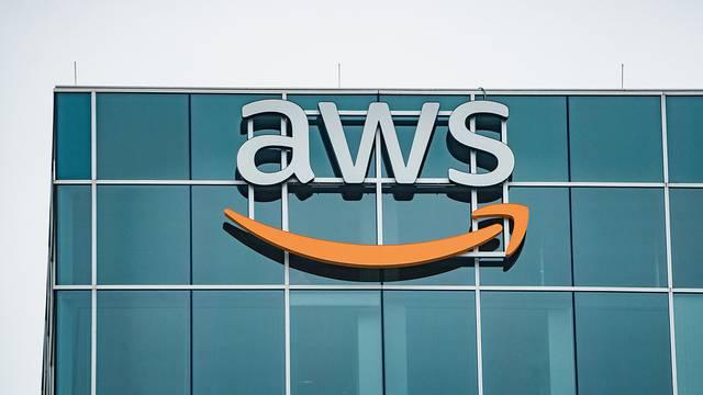 Amazon objavio listu najboljih partnera - Sedmi odjel najperspektivniji u CEE regiji
