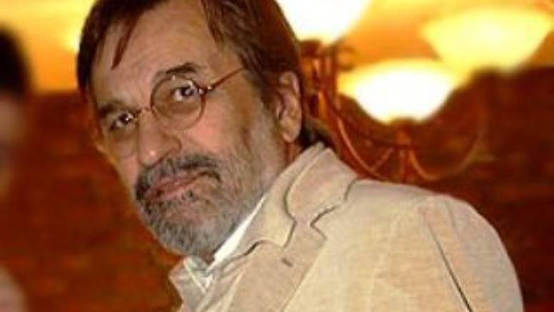 Oporavlja se: Dragan Nikolić je napokon pušten iz bolnice