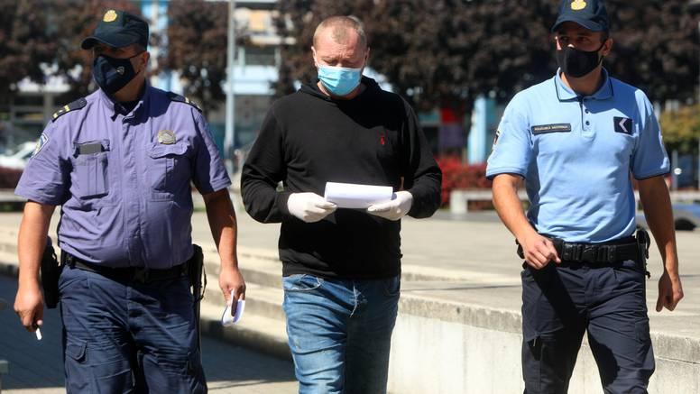 Vozač kamiona iz BiH koji je na A1 naletio na Poljake ide u pritvor: Vozio i bio na mobitelu