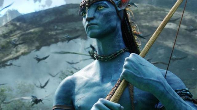 Cameron potvrdio glasine: Ni iduće godine nema 'Avatara 2'