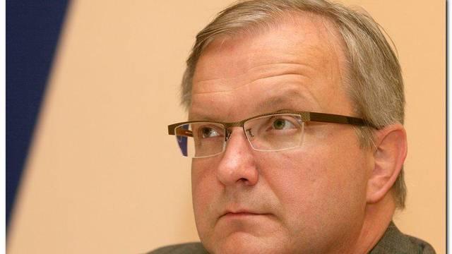 D. Urukalović