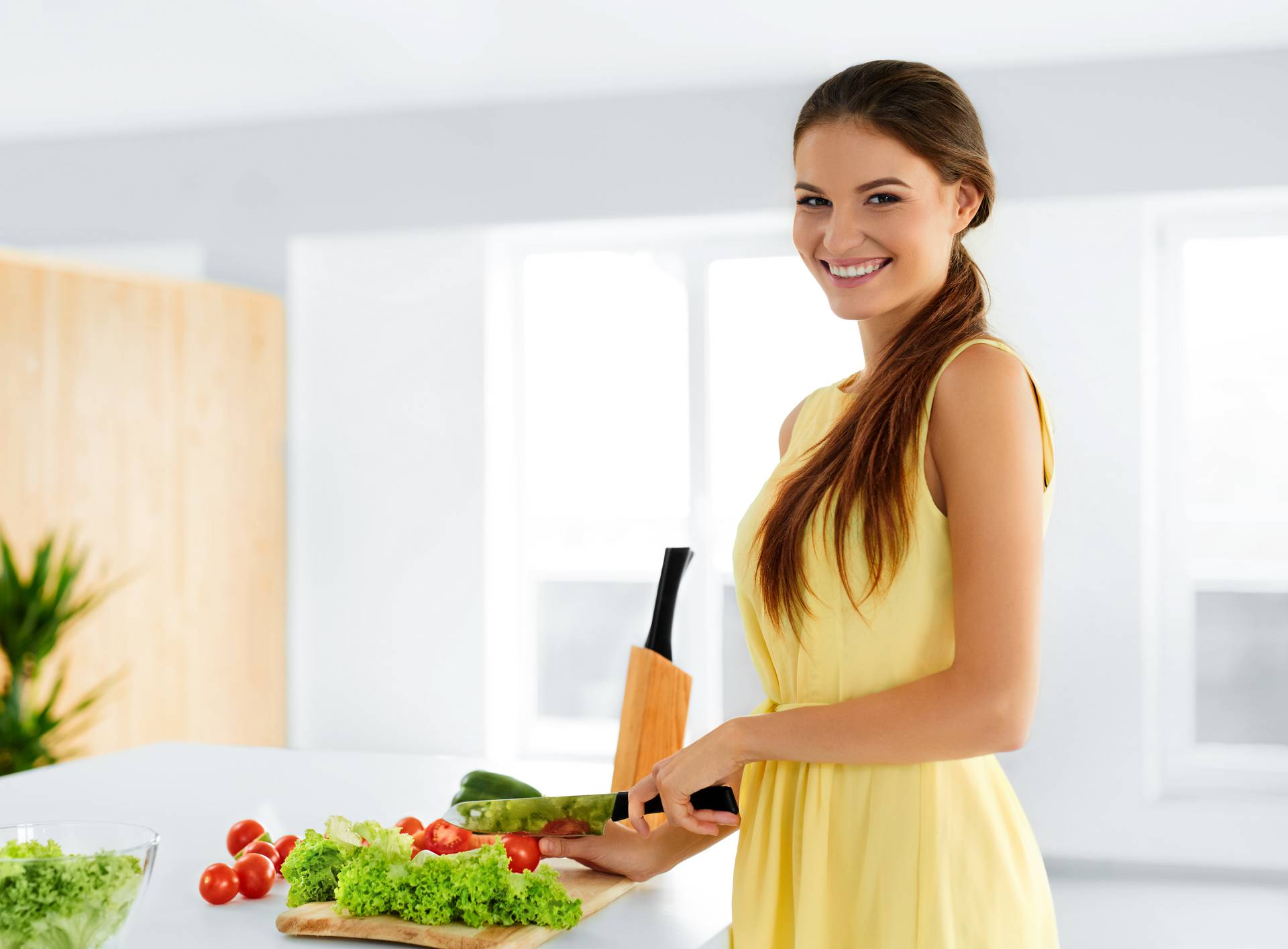 Kućanski trikovi: Ribež ćete lakše oprati uz ulje i krumpir