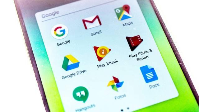 Google vas želi natjerati da im date novac i za Gmail. Ovako ćete brzo osloboditi prostor