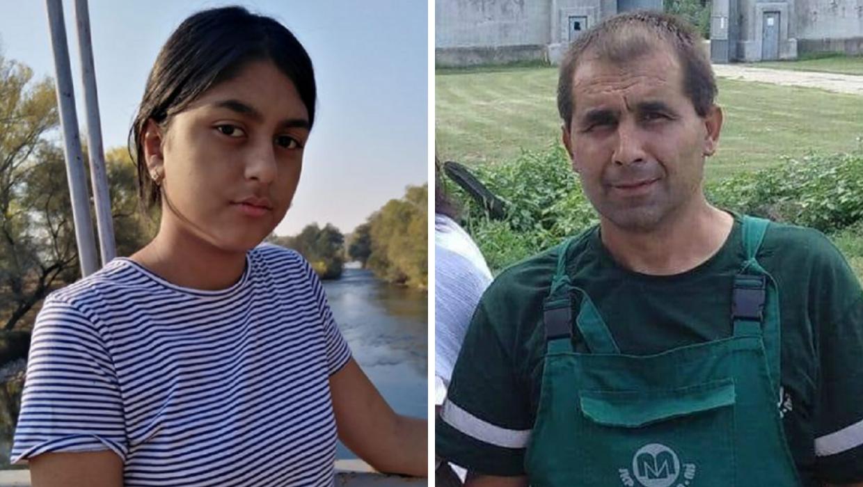 Obitelj 'berberina silovatelja': 'I mi se bojimo, presudite mu!'