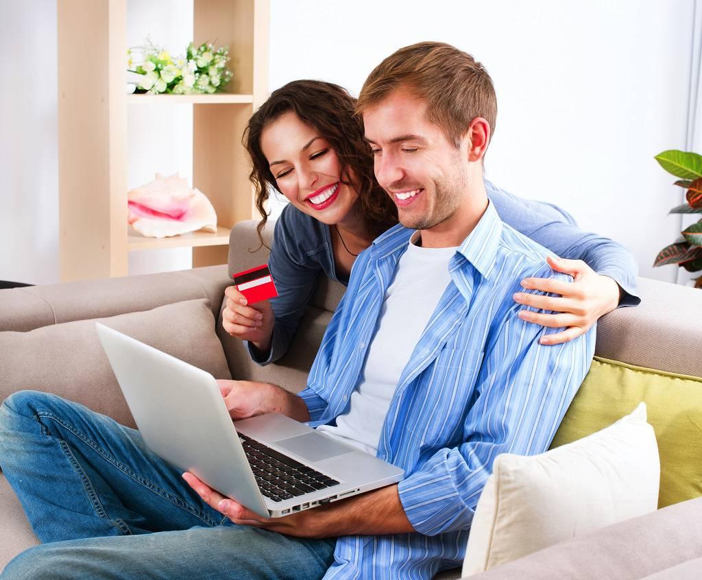 Kako vam online kupnja štedi vrijeme i novac?