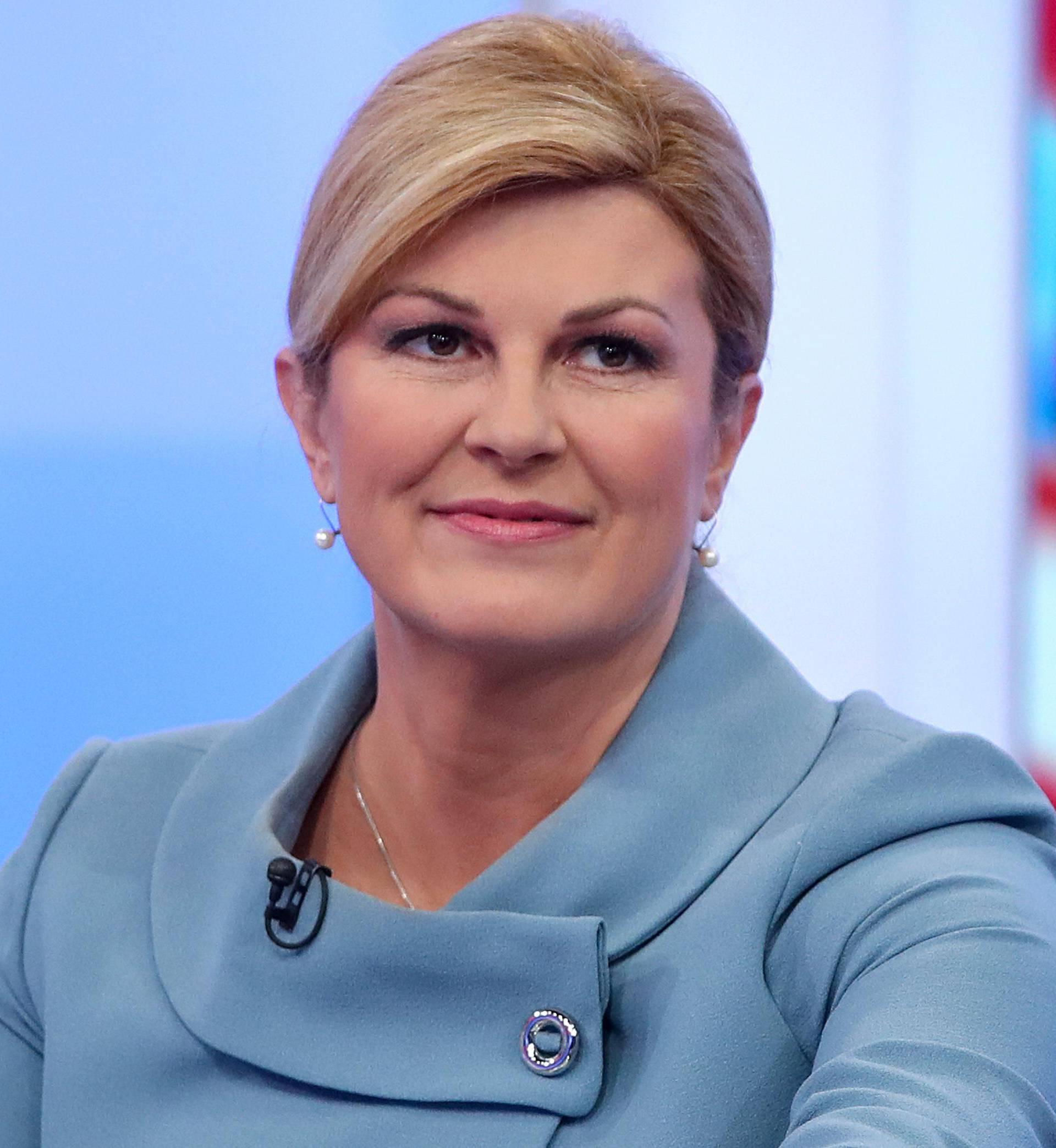 'Korupcija u SOA-i nasljedstvo je od Milanovića i Josipovića!'