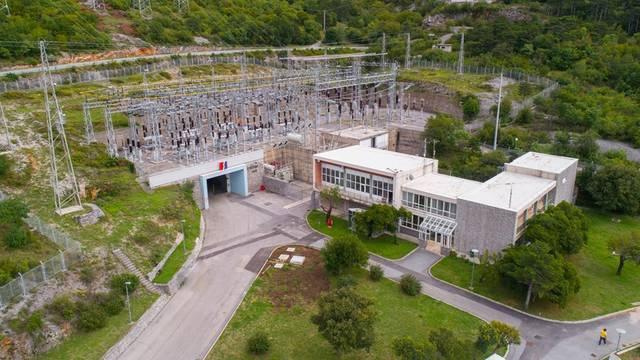 Investicija od 3,4 milijarde kn: HEP-ov novi megaprojekt u Lici